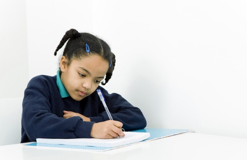 3 Easy Ways to Get Students Excited About Writing