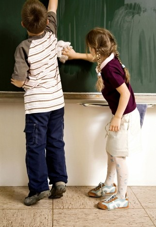 How to Implement Student Ownership in Your Classroom Management Plan