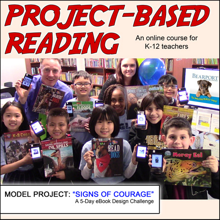 Project-Based-Reading444