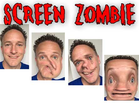 YouTube-For-Teachers-Screen-Zombie2
